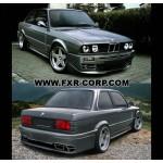 DRIFT - Kit complet BMW E30