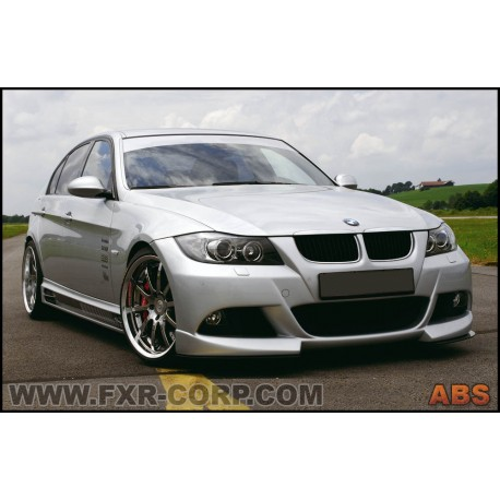 GEARS - KIT BMW E90