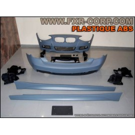 PACK-M V1 - KIT BMW F20/F21