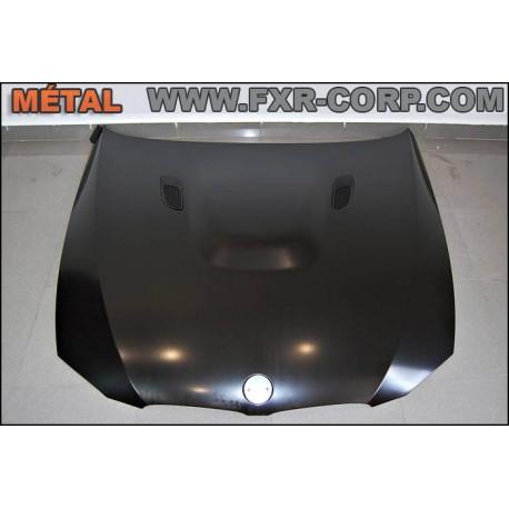 M3 [MÉTAL] - CAPOT BMW E92 - E93