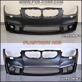 M4 ABS - PARE-CHOC AVANT BMW E92/E93 (PHASE 2)