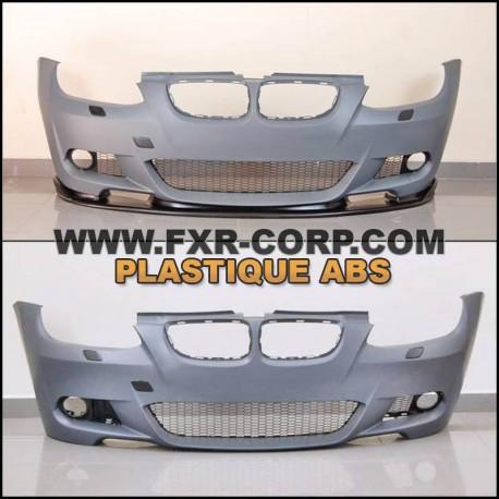 ABS - PACK-M - [BMW E92/E93]