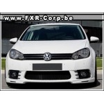 Kit complet VOLKSWAGEN GOLF 6 SPORTS-GT