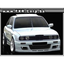 GERMAN - Kit complet BMW E30