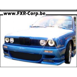 SPORT - Pare-choc avant BMW E30