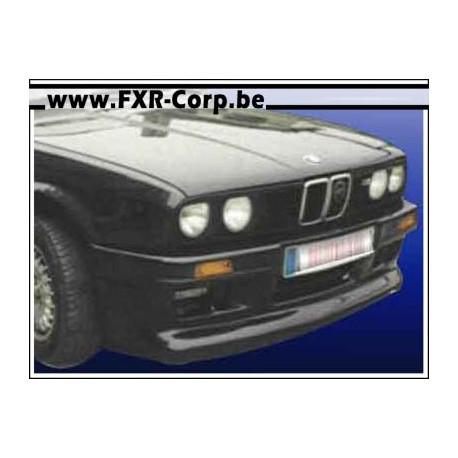 BASIC - Kit complet BMW E30