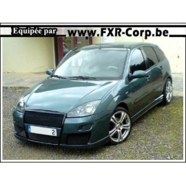 AUDI LOOK - Kit complet FORD FOCUS
