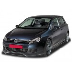 Kit complet GOLF 6 Type R-STYLE