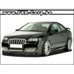 AUDI-DESIGN - Kit complet OPEL ASTRA G