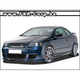 CLASSE - Kit complet OPEL ASTRA G