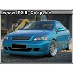 CLEAN - Kit complet OPEL ASTRA G