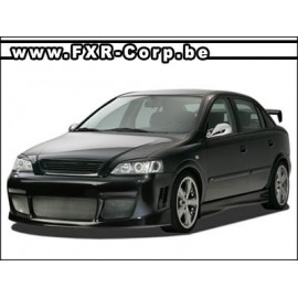 LIBRIA - Kit complet OPEL ASTRA G