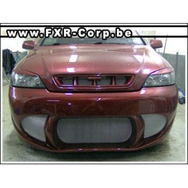 WIDEOS - Kit complet OPEL ASTRA G