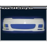 JAILSSY - Kit complet OPEL ASTRA G