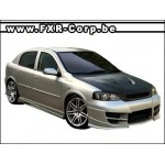 NEOSIA - Kit complet OPEL ASTRA G