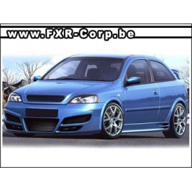 MODEL - Kit complet OPEL ASTRA G
