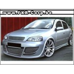 RACE - Kit complet OPEL ASTRA G