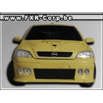 SWAP - Kit complet OPEL ASTRA G