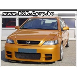 LONEY - Kit complet OPEL ASTRA G