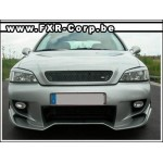 EREOT - Kit complet OPEL ASTRA G