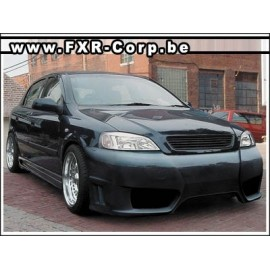 MODENA - Kit complet OPEL ASTRA G