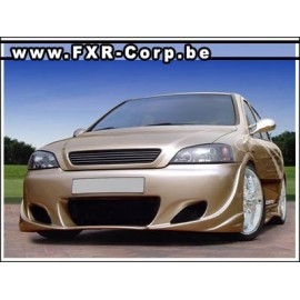 SEDES - Kit complet OPEL ASTRA G