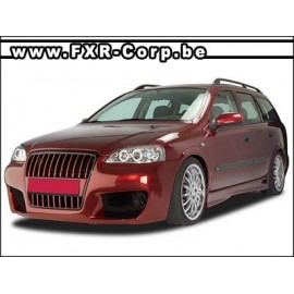 AUDI-EVO - Kit complet OPEL ASTRA G