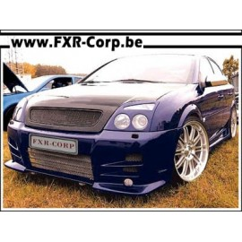 BLADE - Kit complet OPEL VECTRA C