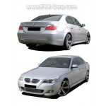 Kit complet BMW E60 Type M-STYLE