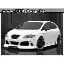 X-RAY - Kit complet SEAT LEON 2