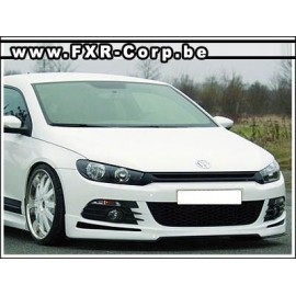 SHIFT- Kit complet SCIROCCO