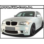 M3-DESIGN- Kit complet BMW SERIE 1