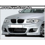 R-TUNE- Kit complet BMW SERIE 1