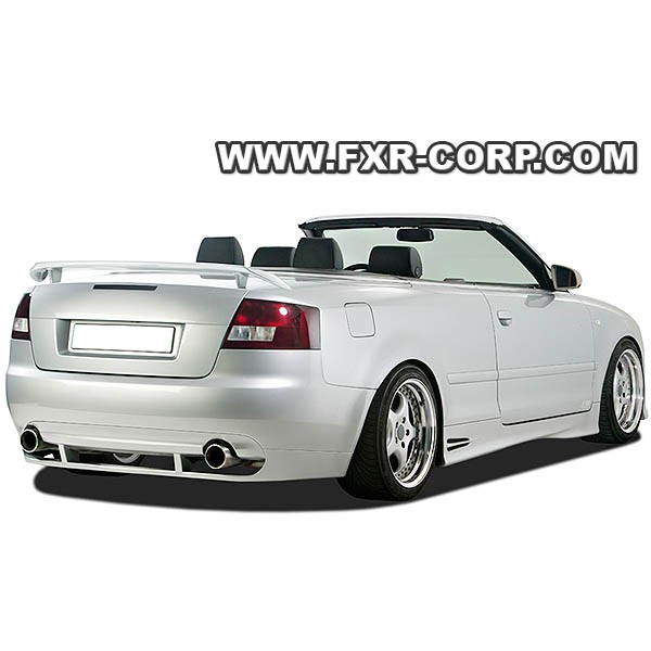 Search Results Pare Choc Avant Audi A4 Cabriolet.html