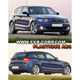 PACK-M ABS - BMW SERIE 1 (phase1)