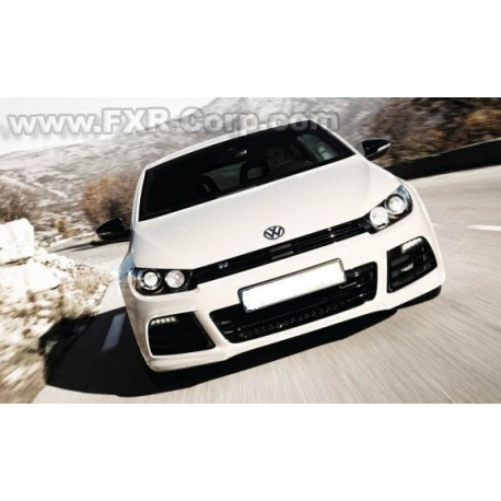 Kit complet SCIROCCO Type SPORT