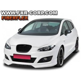 S3 - DESIGN- Kit complet SEAT LEON 2 (phase 2)