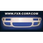 RS COUPE - Pare-choc avant AUDI 80 coupe B4