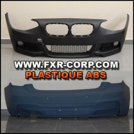 M-TECH [KIT COMPLET BMW F20]