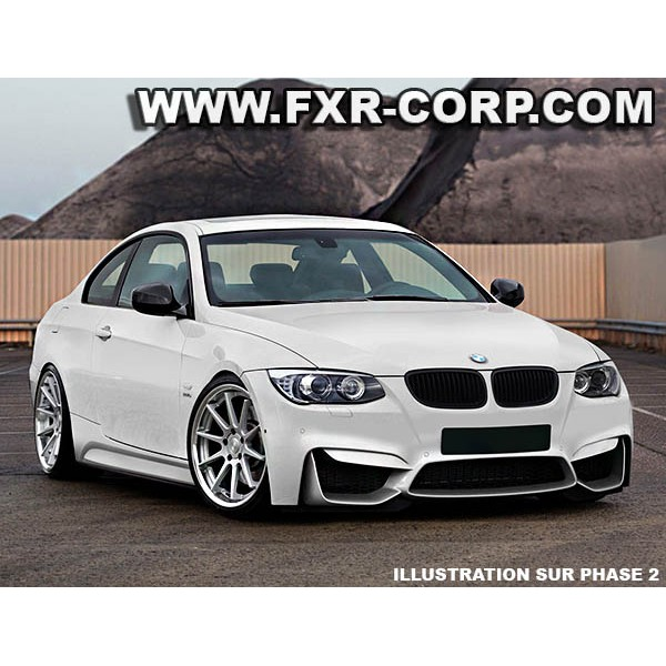 m4 bmw prix bmw m4 bmw m4 cs sa puissance a un prix tarifs bmw m4 2017 la m4 restyl e a un. Black Bedroom Furniture Sets. Home Design Ideas