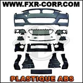 PACK-M ABS / PARE-CHOC AVANT BMW F30