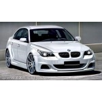 Kit large complet BMW E60 Type KAIET WIDE