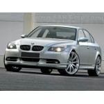 Kit complet BMW E60 Type RAVEN