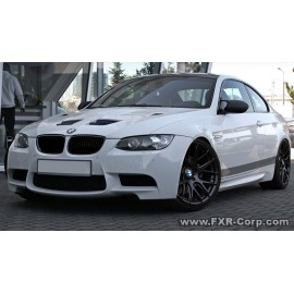 Conversion M3 pour SERIE 3 E92-93