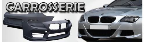 KIT CARROSSERIE BMW E63 - E64
