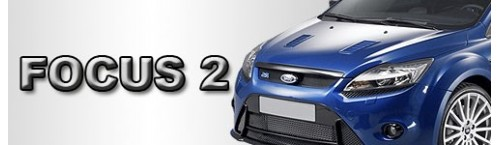 FOCUS 2  (2005-2011)