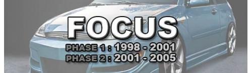 FORD FOCUS (98-05)