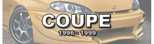 COUPE 96-98
