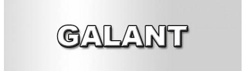 GALANT