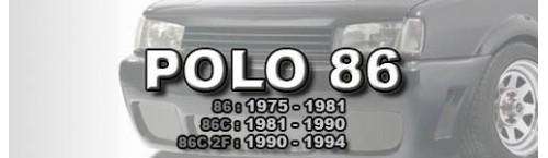 POLO 86